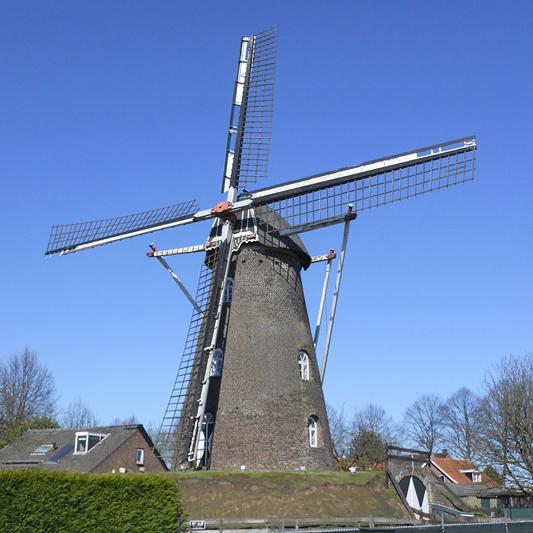 485StOdaWeert-2