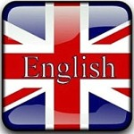 british-flag-button-md.png (250 x 250) (250 x 250)
