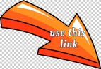 Gallery-for-3d-arrows-clip-art-free-clipartcow.png