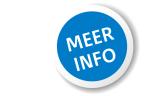 meer_info_button