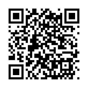 QR Code Landkaart Kempenbroekmolen Keijersmolen Molenbeersel