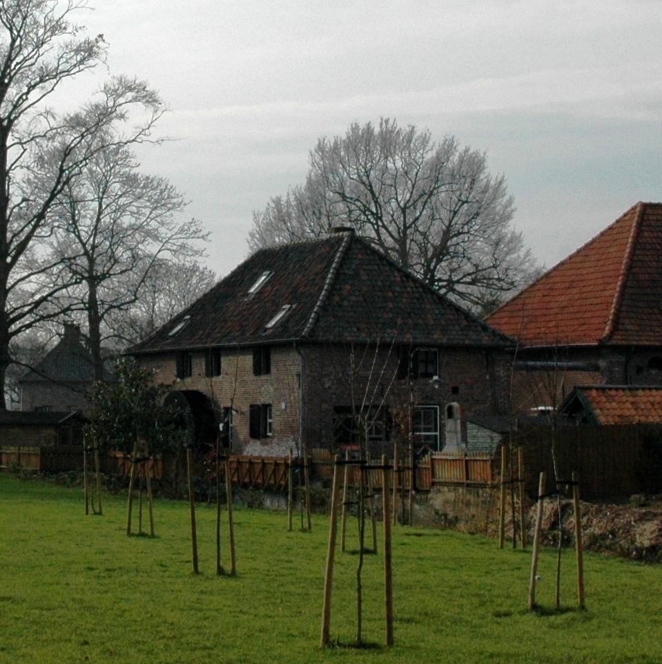 vvv-kasteelmolen-kessenich-001