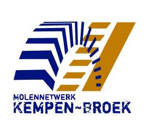 Beeldmerk KempenBroek molennetwerk 2017_Modified-004