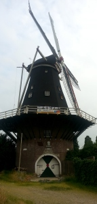 5 TIC De Hoop Swartbroek