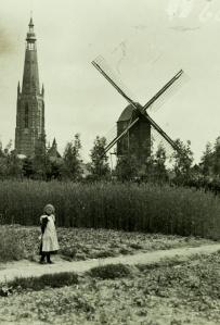 gemeentearchief Weert, Beekstraat 54, 6001 GJ Weert