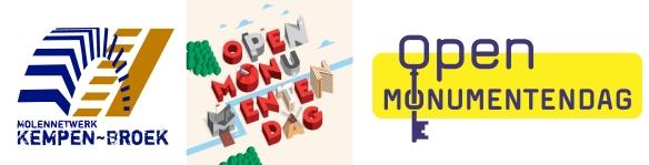Beeldmerk KempenBroek molennetwerk 2017-001 nieuwe logo