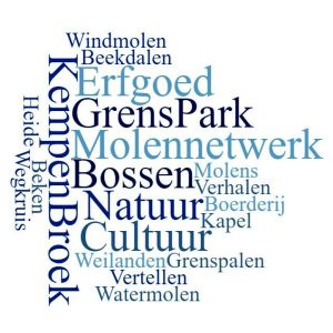 wordcloud (2)