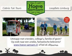 Advertentie v2 (1)