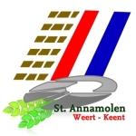 Avatar Annamolen Keent-001