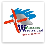 MSW logo vierkant-001
