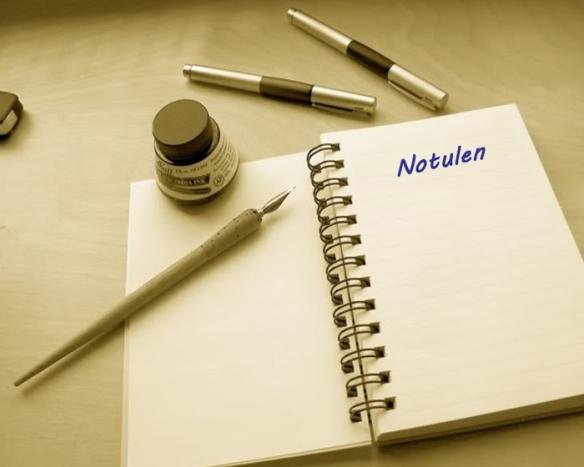 notulen1