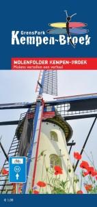fietskaart-molennetwerk-kempen-broek-5976f47c10b62