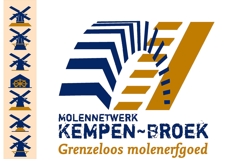 Vlagrand met achtergrond logo en tekst grenzeloos molenerfgoed.tif_InPixio